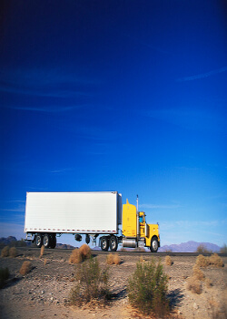 Safepro Insurance Trucking And Commercial Auto Filings In
